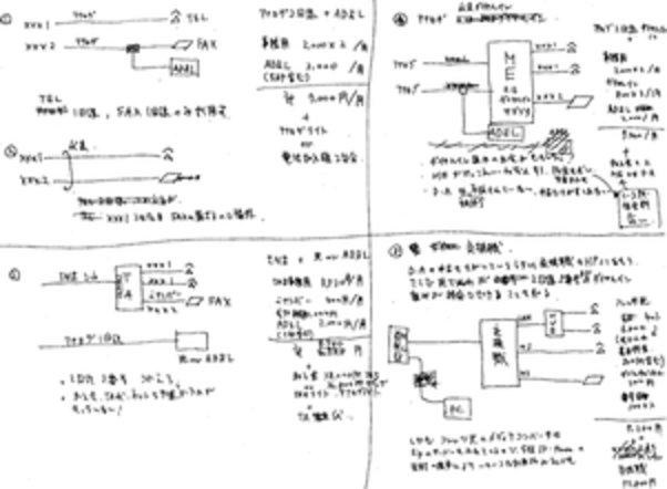 user2_diagram